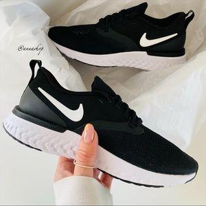 New Nike odyssey react 2 Flyknit sneakers